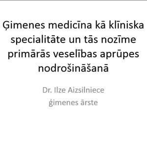 GimMed-KlinSpecLat