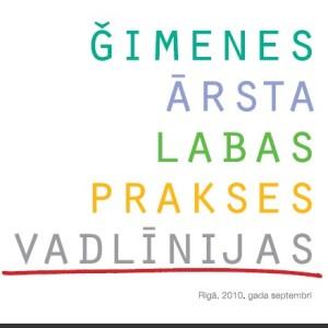 Vadlinijas