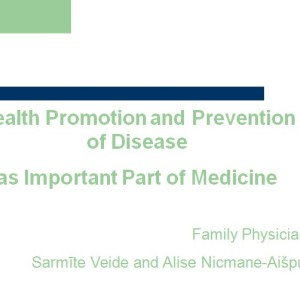 Health-promotion-and-prevention