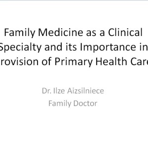 family-medicine-clinical-speciality
