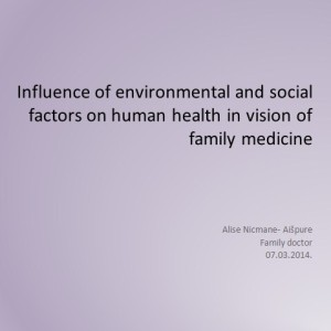 influence-of-environment-and-social