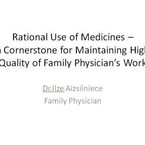 rational-use-of-medicine